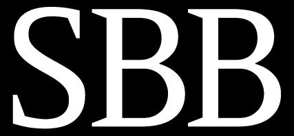 bg-sbb