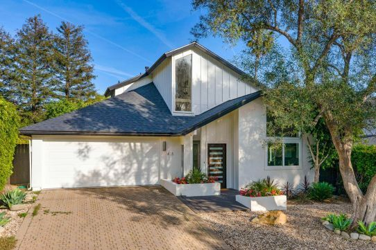 418 Seaview Rd-sized